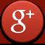 Bremmo bei Google Plus