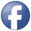 Bremmo bei Facebook